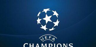 Jadwal Semifinal Liga Champions 2019-2020.