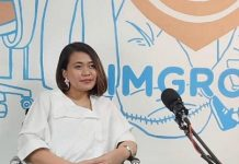 Ketua Umum Asosiasi Bisnis Alih Daya Indonesia (ABADI), Mira Sonia.