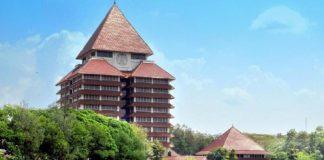 Universitas Indonesia.