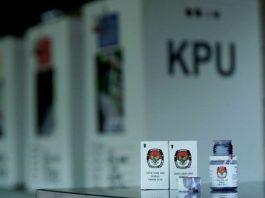KPU Resmi Larang Konser Musik di Kampanye Pilkada 2020.