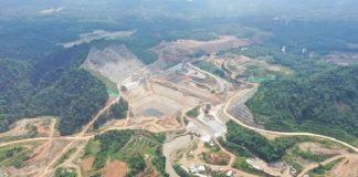 PT Waskita Karya(Persero) Tbk (WSKT) dipercaya menjadi kontraktor pelaksana pembangunan tiga proyekinfrastruktur pengairan.