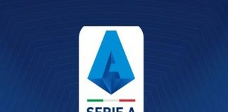 Liga Italia 2020-2021.