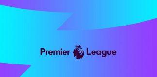 Klasemen dan Jadwal Pertandingan Liga Inggris Pekan Kelima.