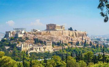 Yunani.