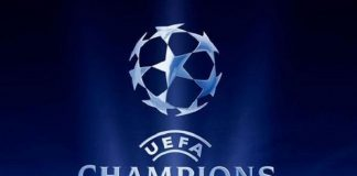 Klasemen Liga Champions 2020.