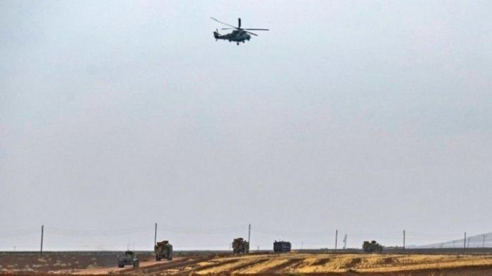 Tembak Jatuh Helikopter Militer Rusia, Azerbaijan Minta Maaf.