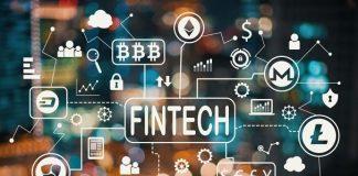 Kemendagri: Perusahaan Fintech Harus Lindungi Data Pribadi.