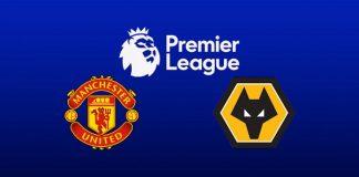 Jadwal Liga Inggris Pekan ke-15: Man United vs Wolverhampton.