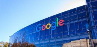 Ribuan Karyawan Google Dapat Tes Covid-19 Gratis Tiap Pekan.