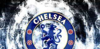Chelsea FC Didirikan