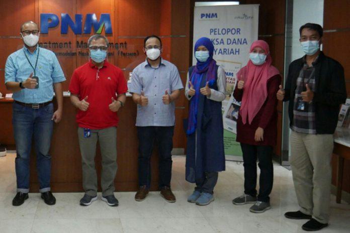 PNM-IM